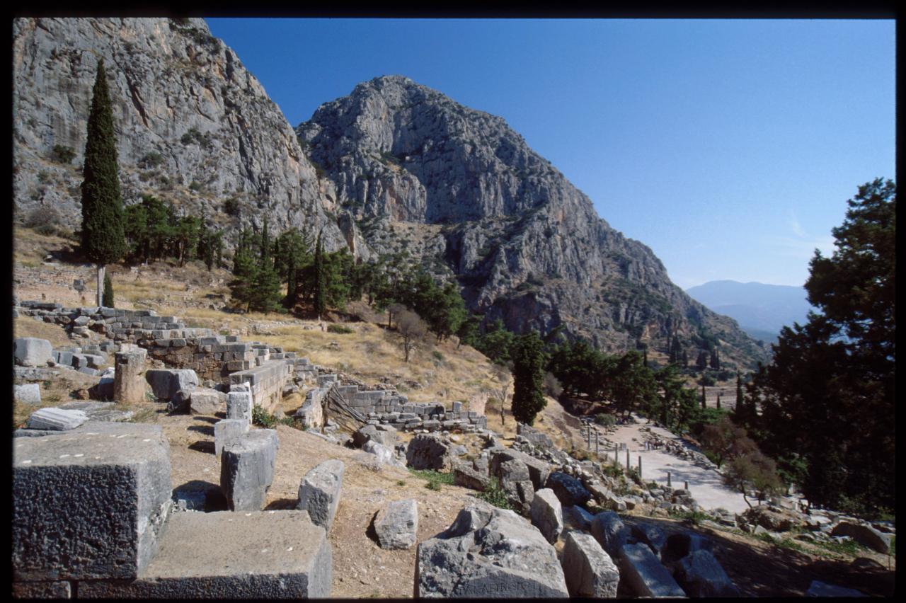 Delphi Pictures