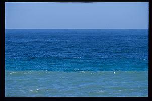 اهم الاماكن السياحية في المغرب rabat_film_004.jpg.s