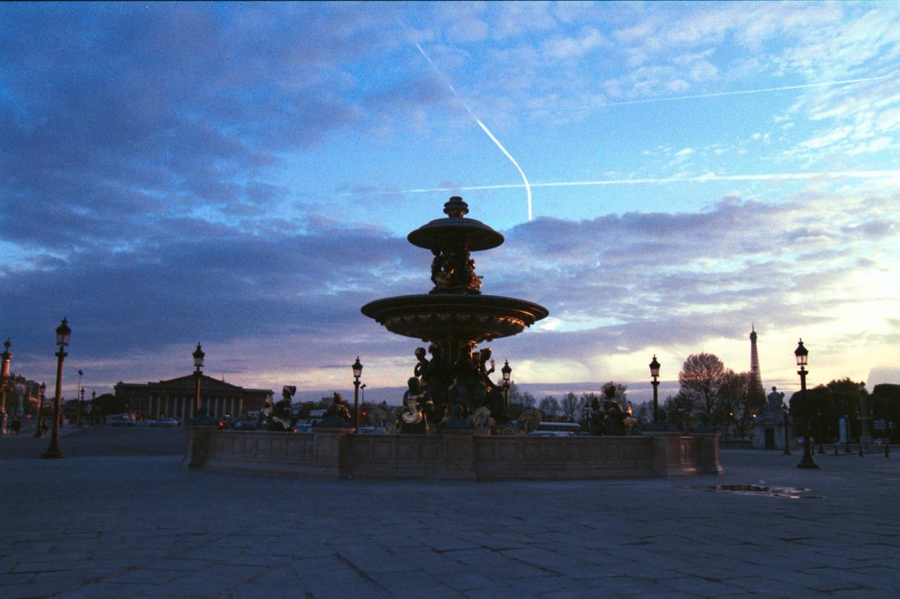 [Resim: Concorde_005.jpg]