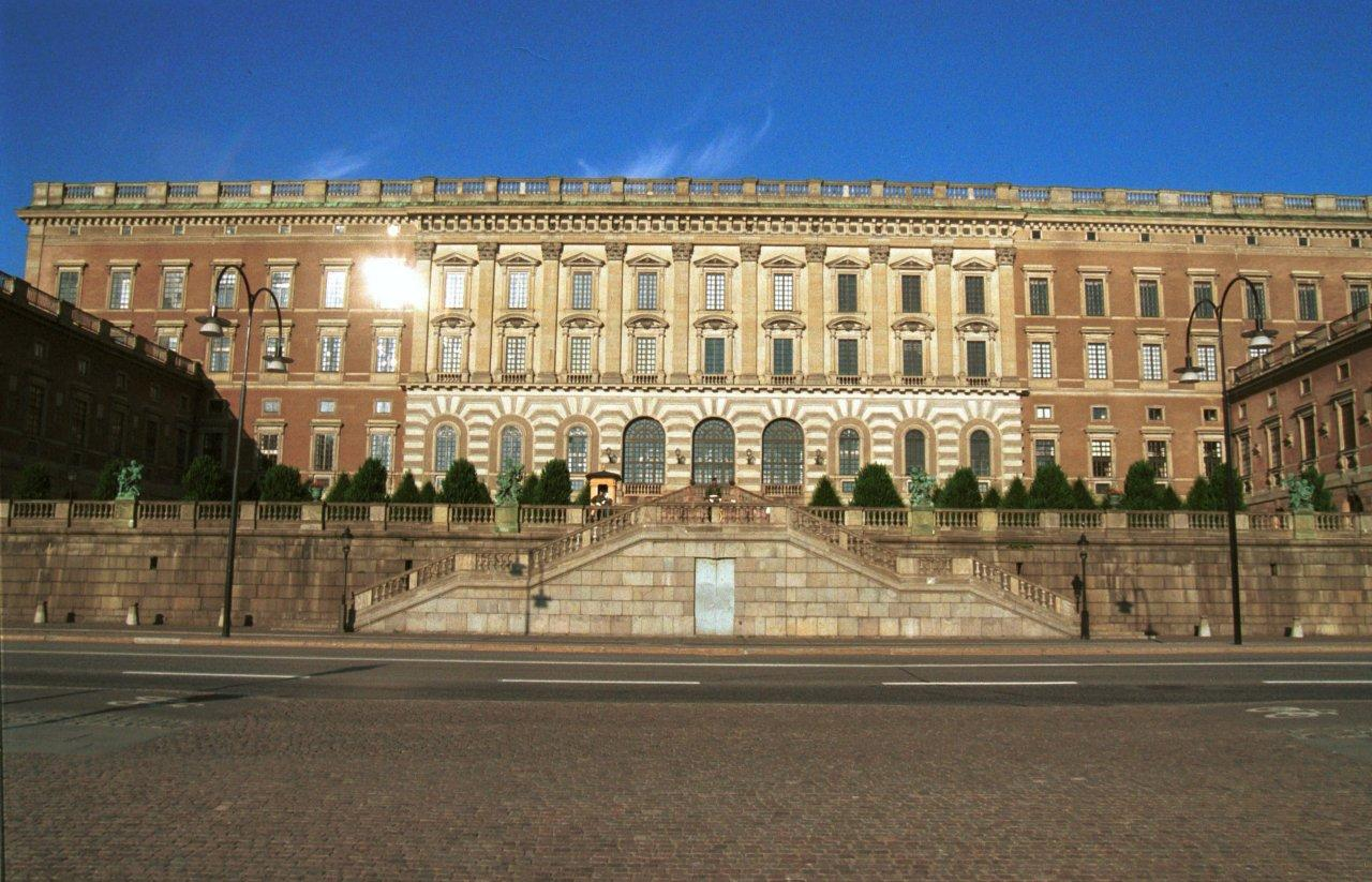 sobi stockholm